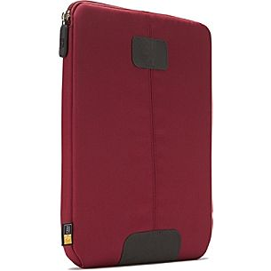 Case for Kindle Case Logic