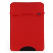 RedK Notebook sleeve