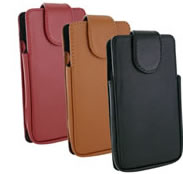 SmartphoneExpert cases and sleeves
