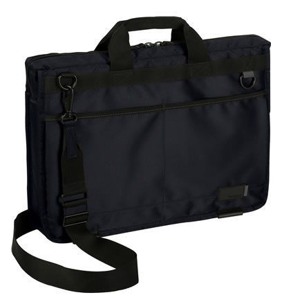 "Targus 16"" sleeve with shoulder strap"
