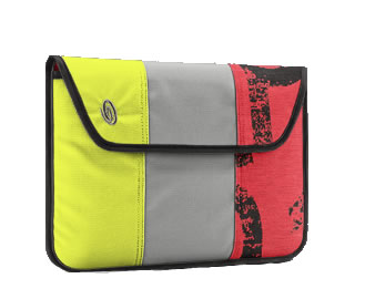 Timbuk2 laptop sleeve