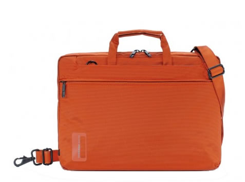 Tucano Laptop Bag 15